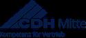 CDH Mitte Logo
