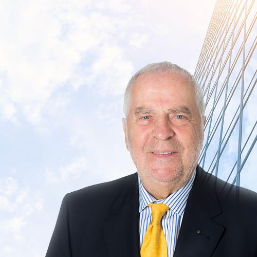 RA Dr. Hans-Joachim Hannes