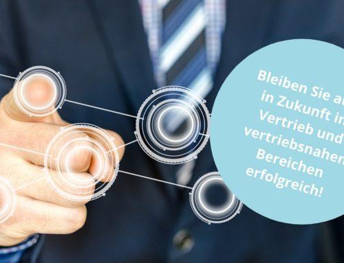 Info-Veranstaltung Digital Sales Manager (IHK) am 19.08.20