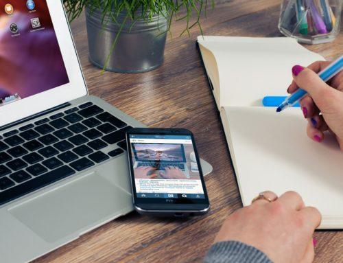 CDH Mitte Akademie Online – Die Stimmen unserer Teilnehmer